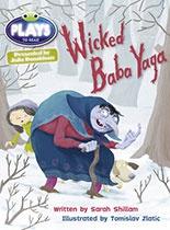 2_wicked_baba_yaga