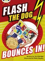 3_flash_the_dog