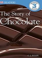 5_story_of_chocolate