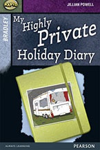 6_my_highly_private_holiday