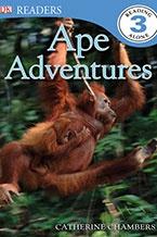 7_ape_adventures