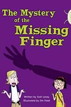 8_mystery_of_missing_finger