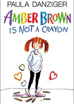 9_amber_brown_is_not_a_crayon