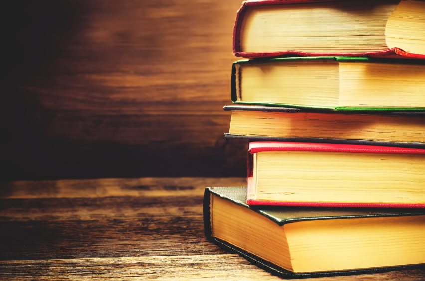 Developing an After-School Reading Routine