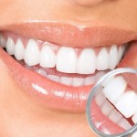 7 ways to have a healthy mouth