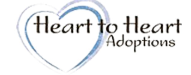 An adoptive family must also submit an application in order to participate in Heart to Heart Adoptions agency.